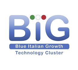 Cluster Tecnologico Italiano BIG - Blue Italian Growth
