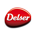 DELSER - Quality Food Group SpA - 123 Years of History