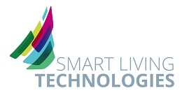 Cluster Tecnologico Italiano TAV - Smart Living Technology